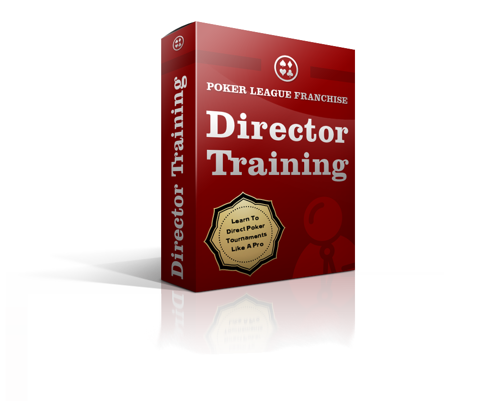 Director Training Course